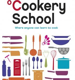 cookeryschool21